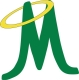 Bishop Manogue Catholic High School